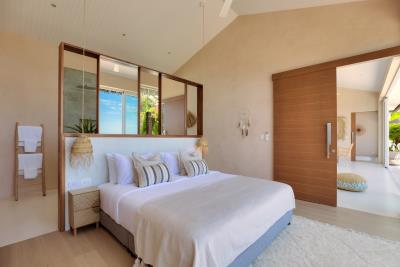 Pacific-Palisade-Koh-Samui-Boho-Bedroom-2