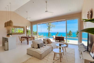 Pacific-Palisade-Koh-Samui-Boho-Lounge