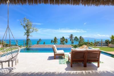 Pacific-Palisade-Koh-Samui-Boho-Outdoor-Seating