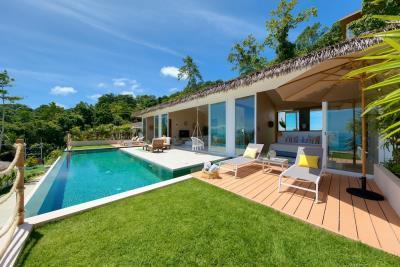 Pacific-Palisade-Koh-Samui-Boho-Terrace