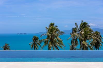 Pacific-Palisade-Koh-Samui-Boho-View