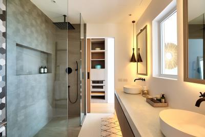 Pacific-Palisade-Ko-Samui-Bathroom