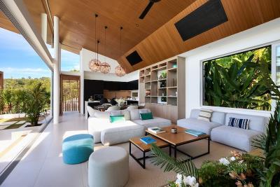 Pacific-Palisade-Ko-Samui-lounge