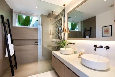 Pacific-Palisade-Ko-Samui-Bathroom-2