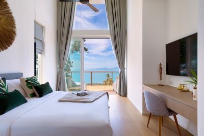 Pacific-Palisade-Ko-Samui-Bedroom-3