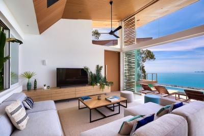 Pacific-Palisade-Ko-Samui-Lounge-Sofa
