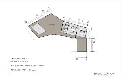 Unique-Samui-Villa-First-Floor-Plan