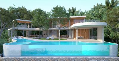 Unique-Samui-Villa