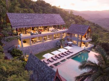 Villa-Suralai-Aerial