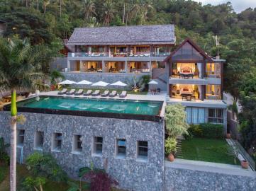 Villa-Suralai-Aerial-Front