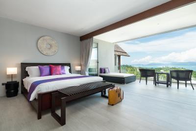 Villa-Suralai-Bedroom-2