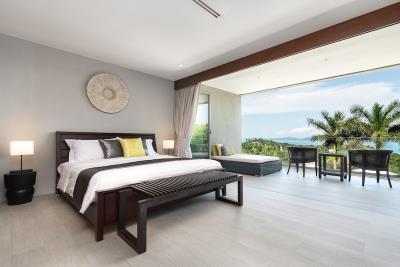Villa-Suralai-Bedroom-3