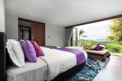 Villa-Suralai-Bedroom-4