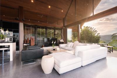 Villa-Suralai-Lounge