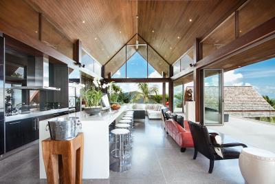 Villa-Suralai-Open-Plan-Living