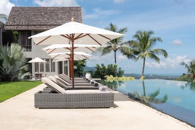 Villa-Suralai-Pool-Terrace