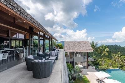 Villa-Suralai-Top-Terrace