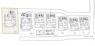 SANTI-VISTA-VILLAS-SAMUi-Master-Plan