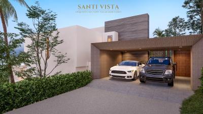 SANTI-VISTA-VILLAS-SAMUi-Parking