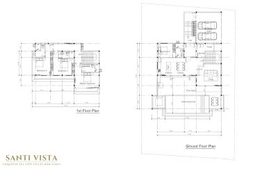 SANTI-VISTA-VILLAS-SAMUi-Type-A-Floor-Plan