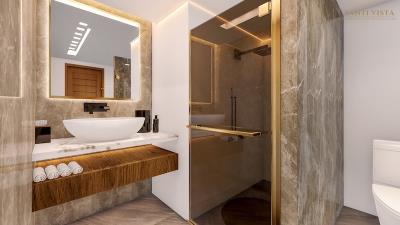 Santi-Vista-Villas-Bathroom