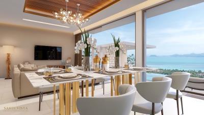 Santi-Vista-Villas-Dining