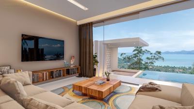 Santi-Vista-Villas-Lounge