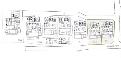 Santi-Vista-Villas-Site-Plan