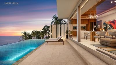 Santi-Vista-Villas-Terrace