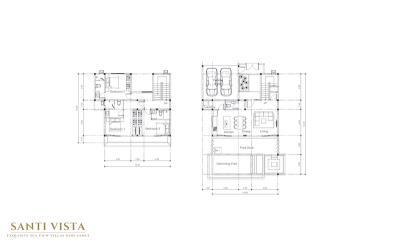 Santi-Vista-Villas-Type-D-Floorplan