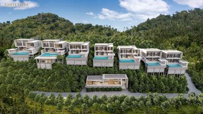 Santi-Vista-Villas-Whole-Project