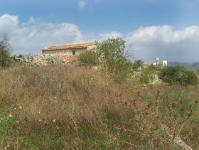Image No.14-Cortijo for sale