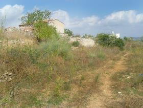 Image No.15-Cortijo for sale