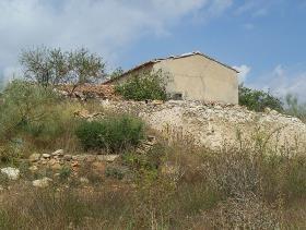 Image No.16-Cortijo for sale