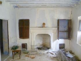 Image No.21-Cortijo for sale