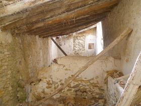 Image No.24-Cortijo for sale