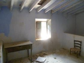 Image No.26-Cortijo for sale