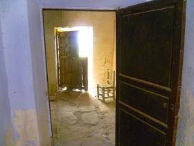Image No.28-Cortijo for sale