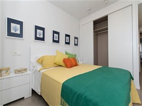 Image No.21-2 Bed Apartment for sale