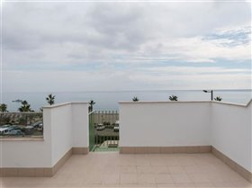 Image No.58-2 Bed Apartment for sale