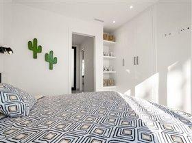 Image No.10-Villa / Détaché de 3 chambres à vendre à Orihuela Costa