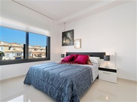 Image No.12-Villa / Détaché de 3 chambres à vendre à Orihuela Costa