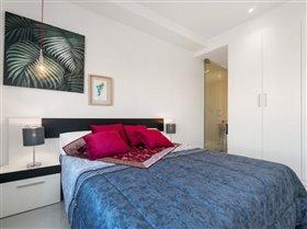 Image No.13-Villa / Détaché de 3 chambres à vendre à Orihuela Costa