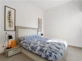 Image No.15-Villa / Détaché de 3 chambres à vendre à Orihuela Costa