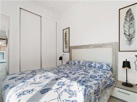 Image No.16-Villa / Détaché de 3 chambres à vendre à Orihuela Costa