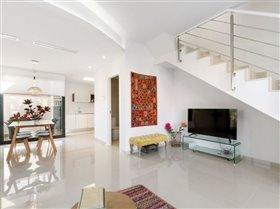 Image No.5-Villa / Détaché de 3 chambres à vendre à Orihuela Costa