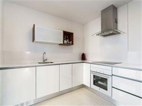 Image No.6-Villa / Détaché de 3 chambres à vendre à Orihuela Costa