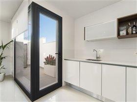 Image No.7-Villa / Détaché de 3 chambres à vendre à Orihuela Costa