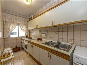 Image No.9-Appartement de 2 chambres à vendre à Torrevieja