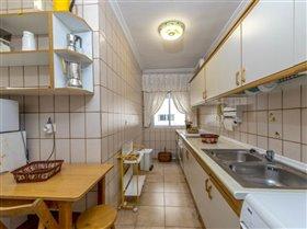 Image No.10-Appartement de 2 chambres à vendre à Torrevieja